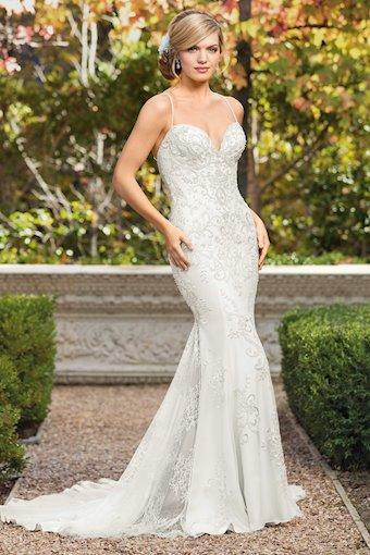 Casablanca Bridal 2336
