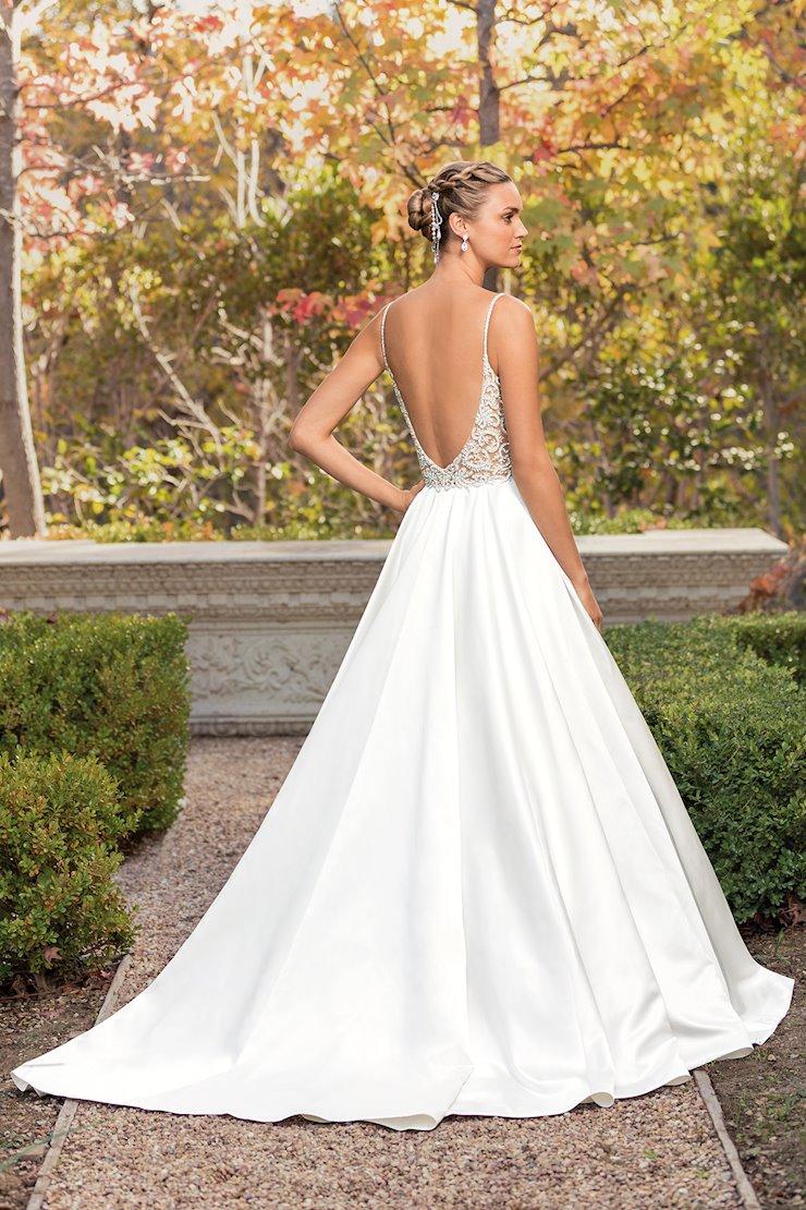 Casablanca Bridal Style #2347  Image