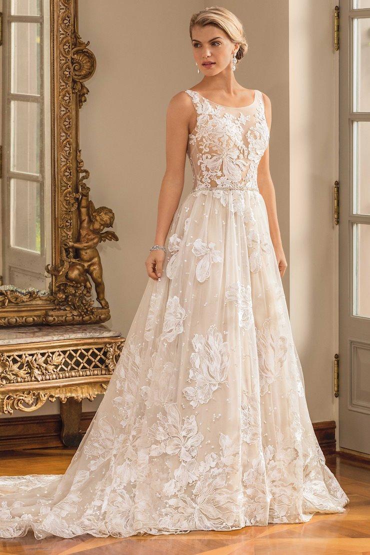 Casablanca Bridal Style #2350 Image