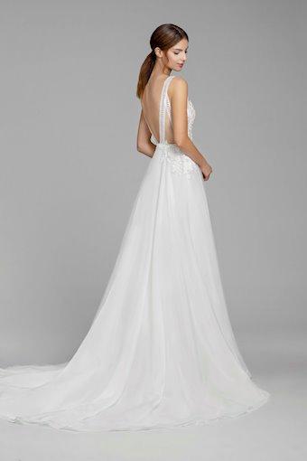 Tara Keely Style #2856