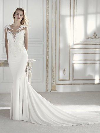 La Sposa #paget