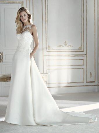 La Sposa #palaos