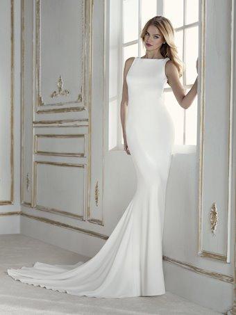 La Sposa by Pronovias palermo