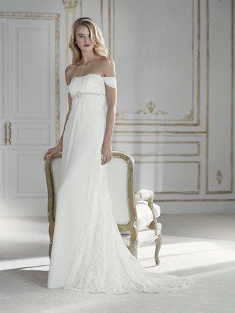 La Sposa #panama