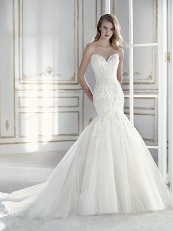 La Sposa #paulet