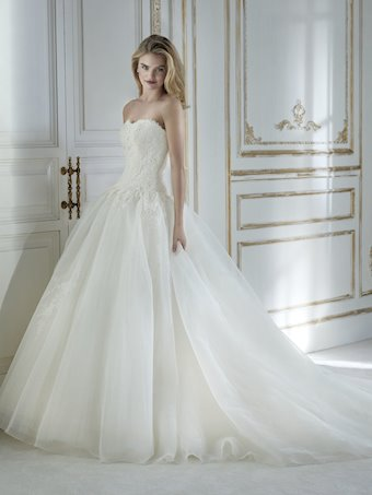La Sposa #plasencia