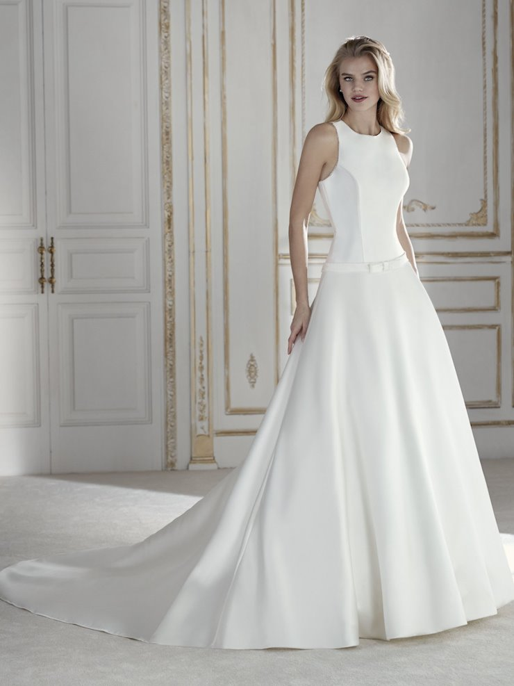 La Sposa by Pronovias #portugal Image