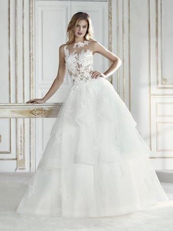 La Sposa #prema