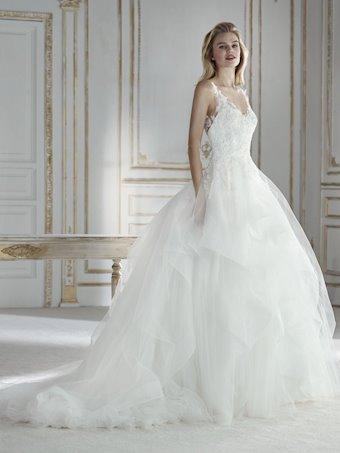 La Sposa #priego