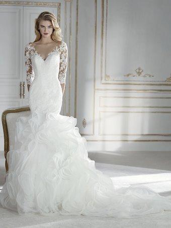 La Sposa #prisma