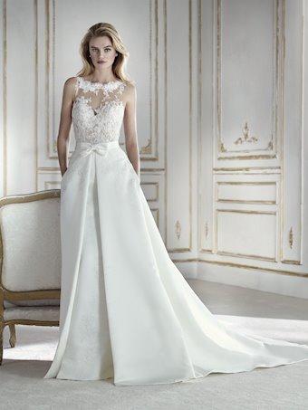 La Sposa #prospera