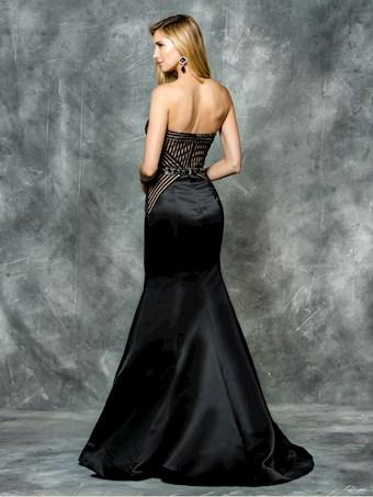Colors Dress Style #1578