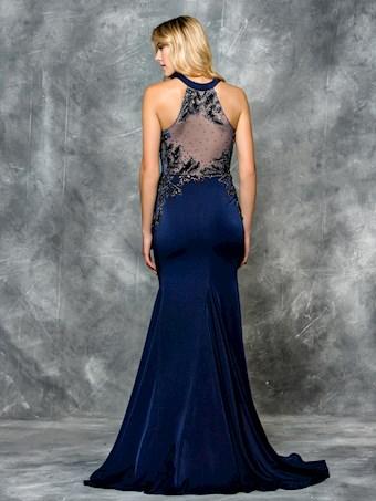 Colors Dress Style #1616