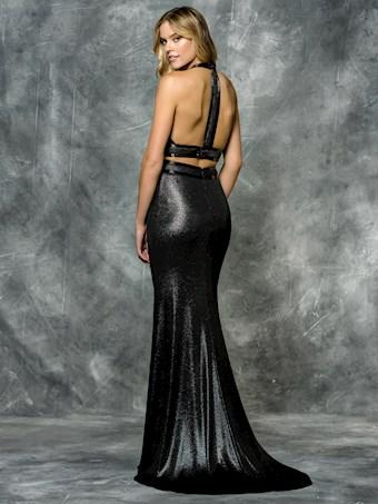 Colors Dress Style #1667