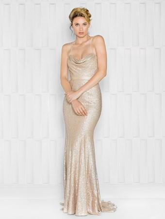 Colors Dress Style #1693