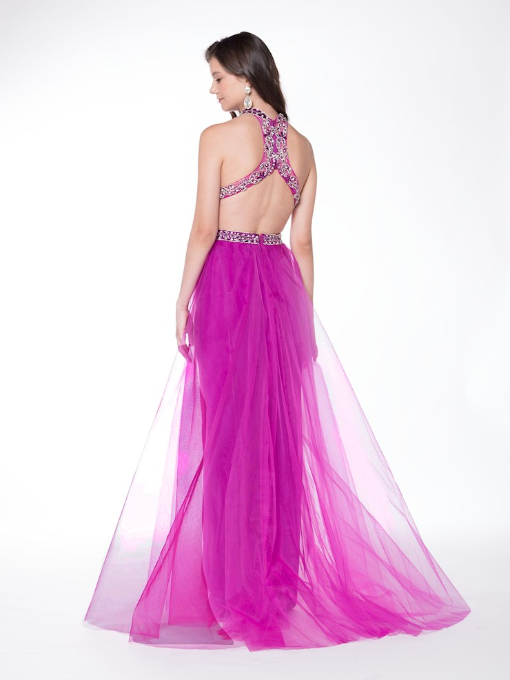 Colors Dress 1722 Image