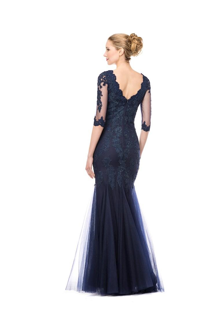 Colors Dress m162