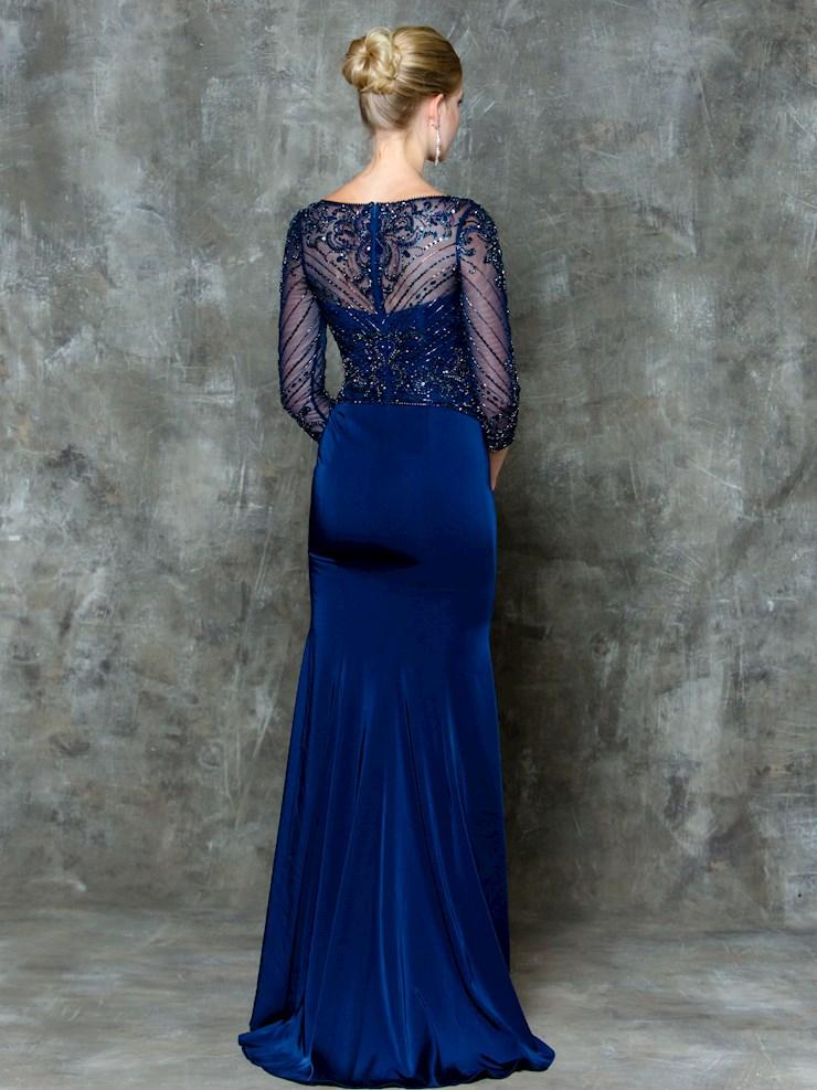Colors Dress M175