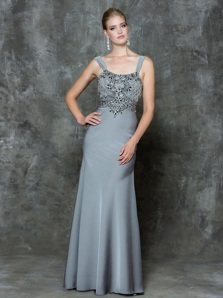 Colors Dress M183