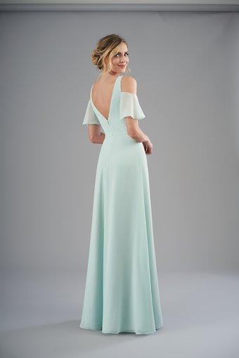 Jasmine Style no. B203052