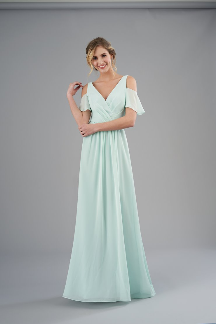Jasmine Style #B203052 Image