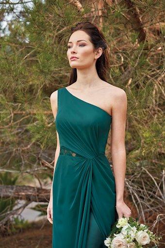 Jasmine Style no. B203053