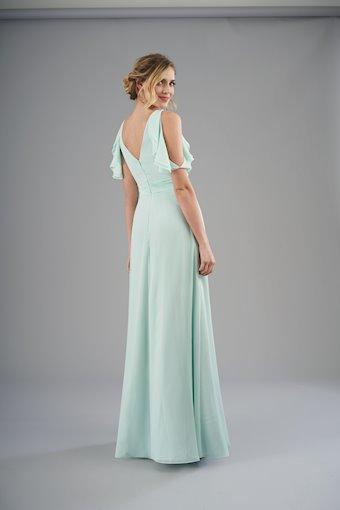 Jasmine Style #B203054