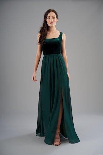 Jasmine Style #B203055