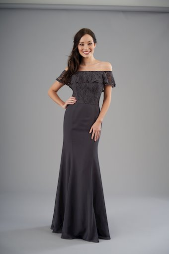 Jasmine Style #B203057