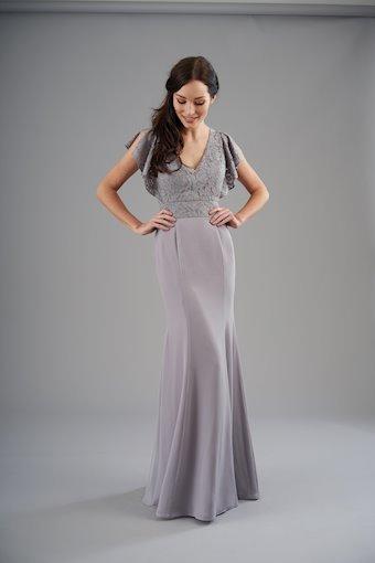 Jasmine Style #B203059