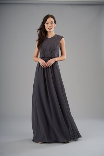 Jasmine Style #B203061