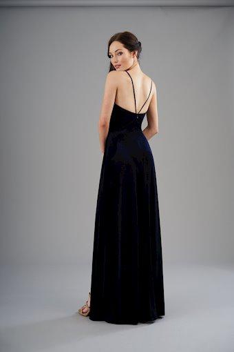 Jasmine Style #B203065
