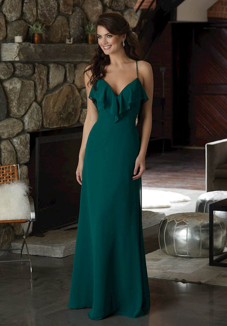 Morilee Style #21581 Image