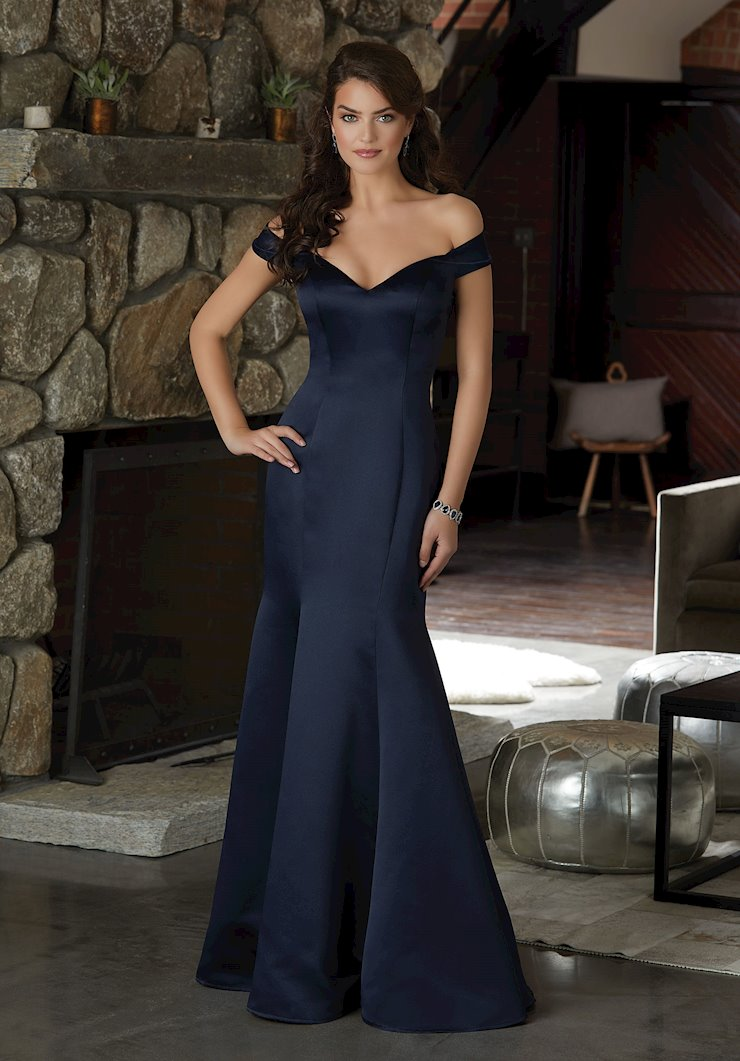 Morilee Style #21583  Image