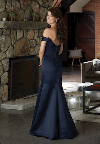 Morilee Style 21583