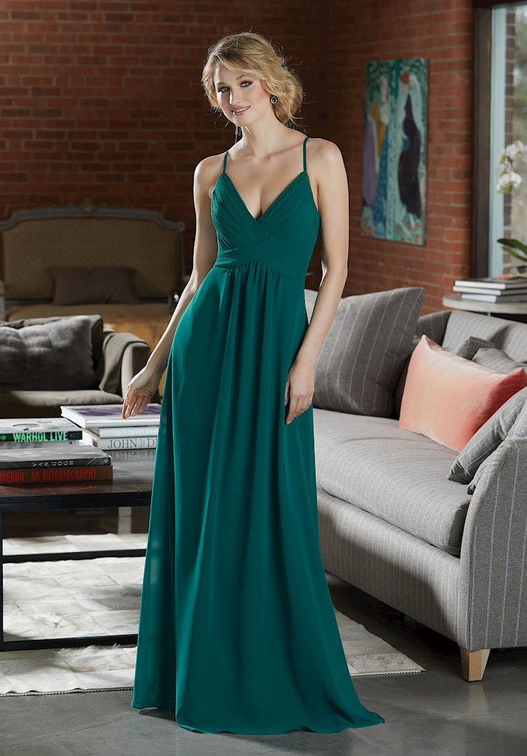 Morilee Style #21586  Image
