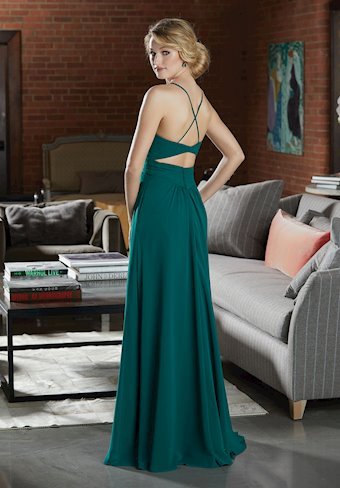 Morilee Style #21586