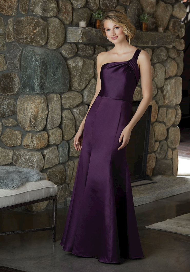Morilee Style #21587  Image