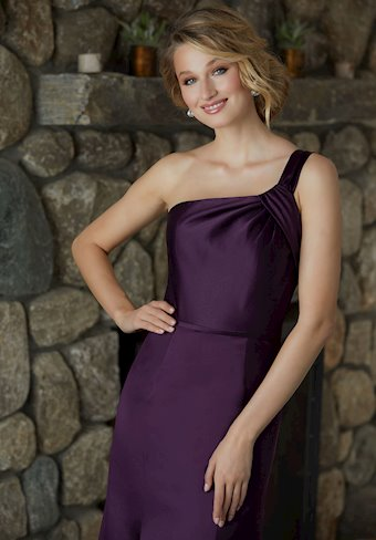 Morilee Style 21587