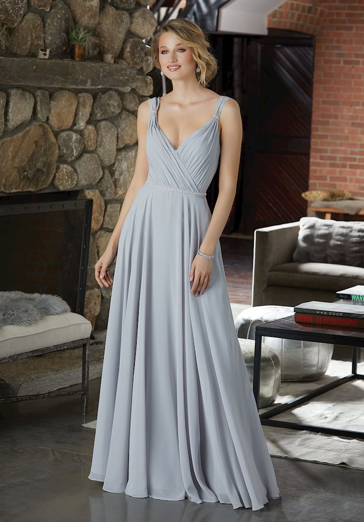 Morilee Style #21588  Image