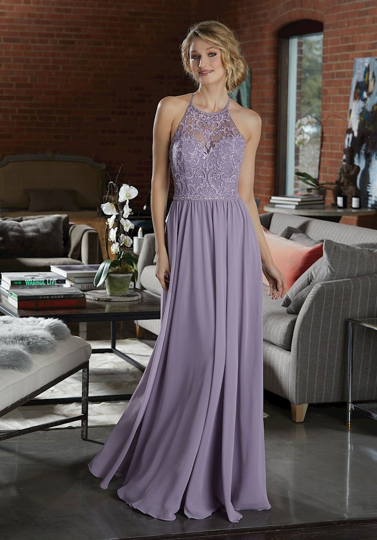 Morilee Style #21589  Image