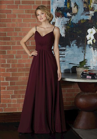 Morilee Style 21592