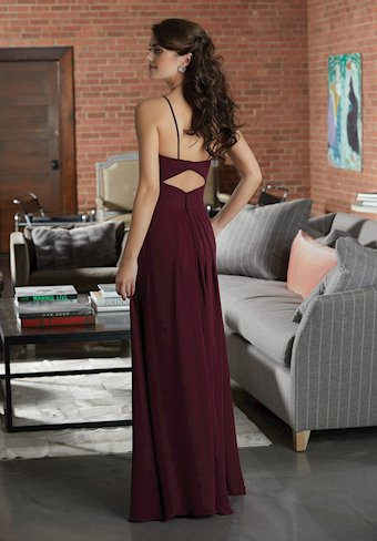Morilee Style #21595