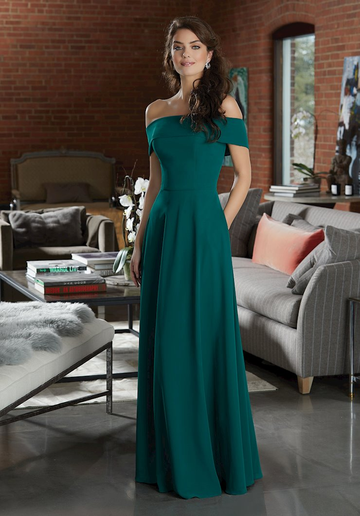 Morilee Style #21596  Image