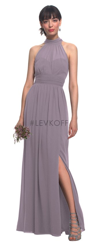 Bill Levkoff Style #7019