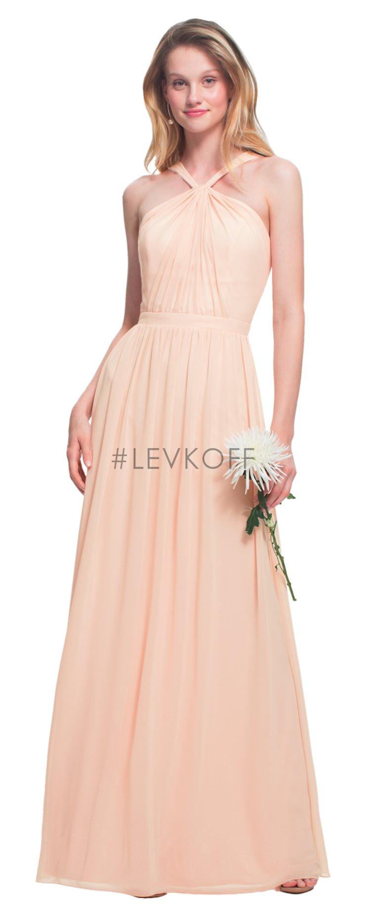 #Levkoff Style #7025  Image