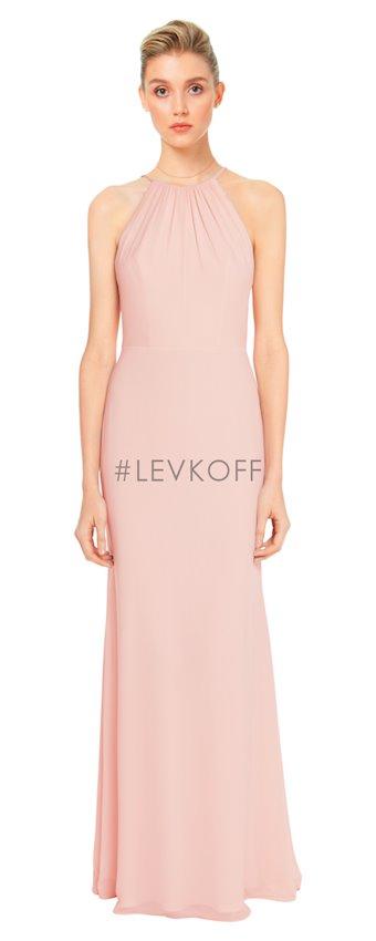 Bill Levkoff Style #7032