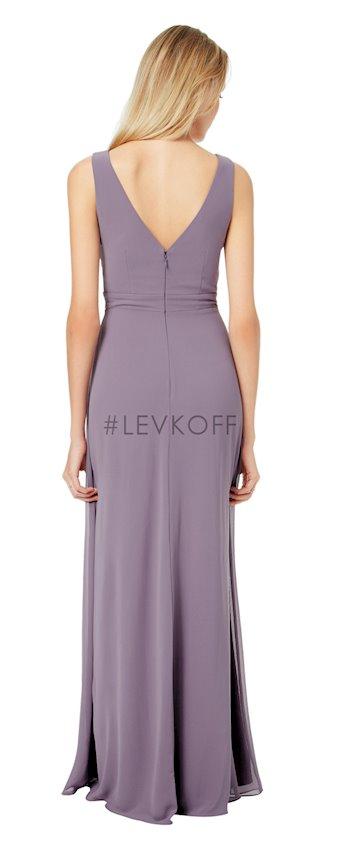 Bill Levkoff Style #7033