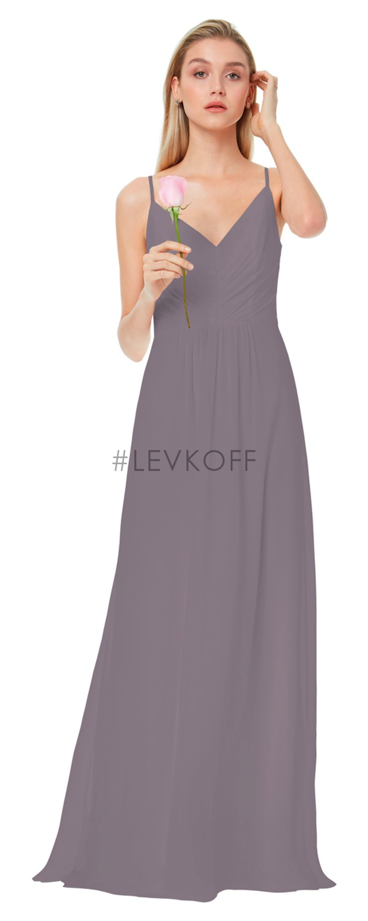 Bill Levkoff Style #7034 Image