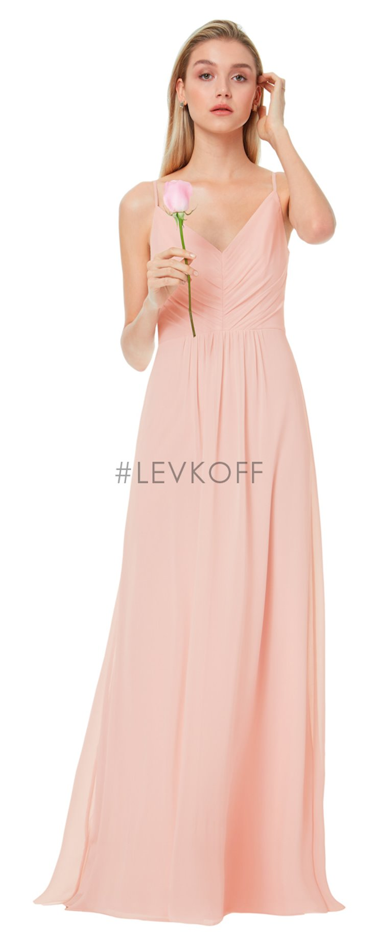 #Levkoff Style #7034  Image